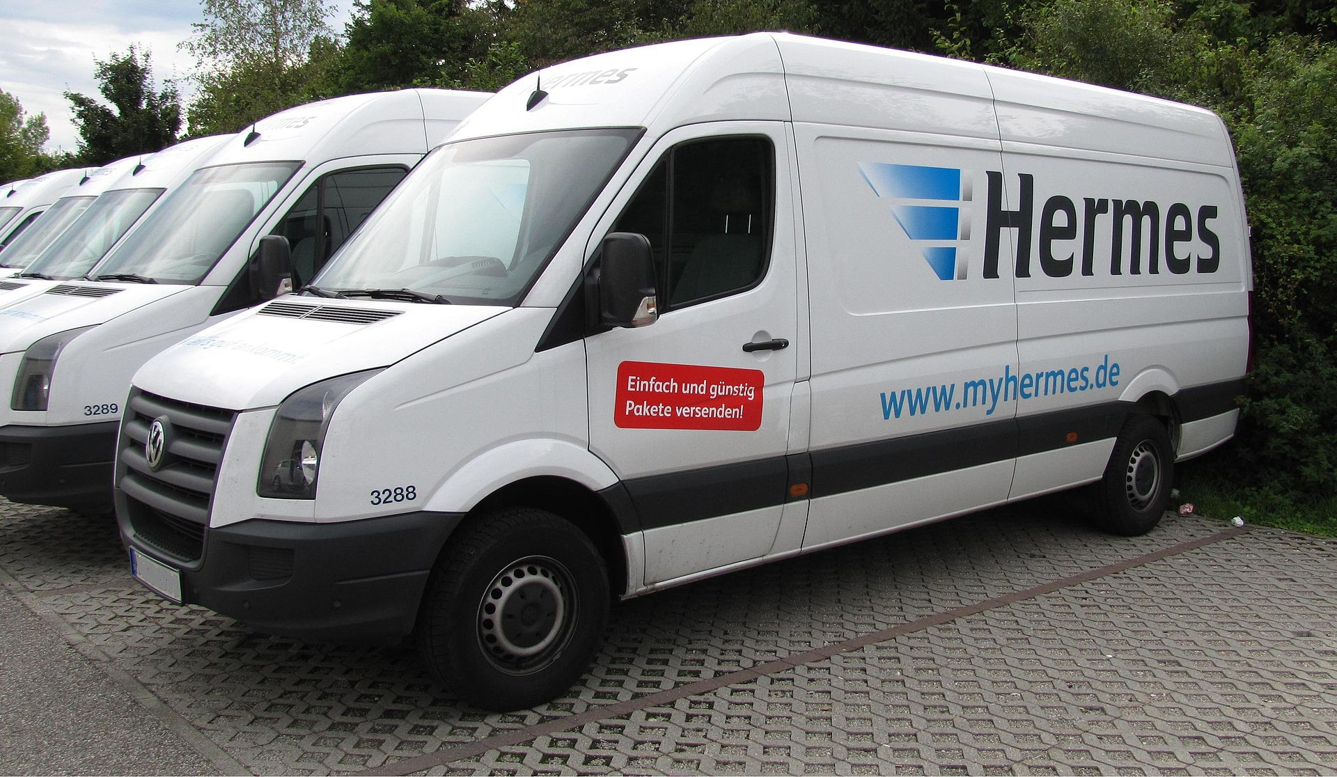 VW_Crafter_der_Hermes_Europe